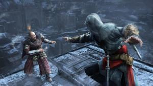 52b5907fda3ad4da0739239407681b97 - Assassins Creed Revelations (REGION FREE) XBOX 360
