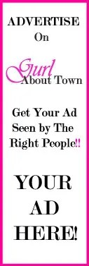 Place your Ad on our site!
