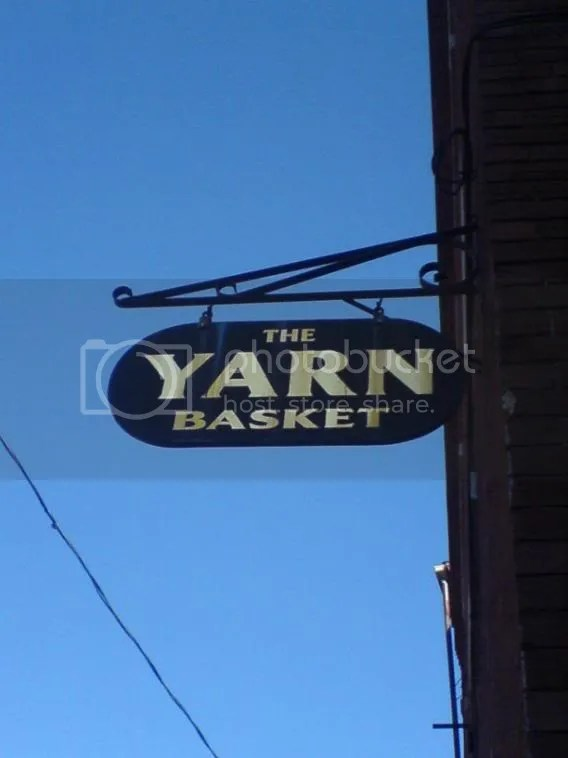 yarn basket portsmouth nh