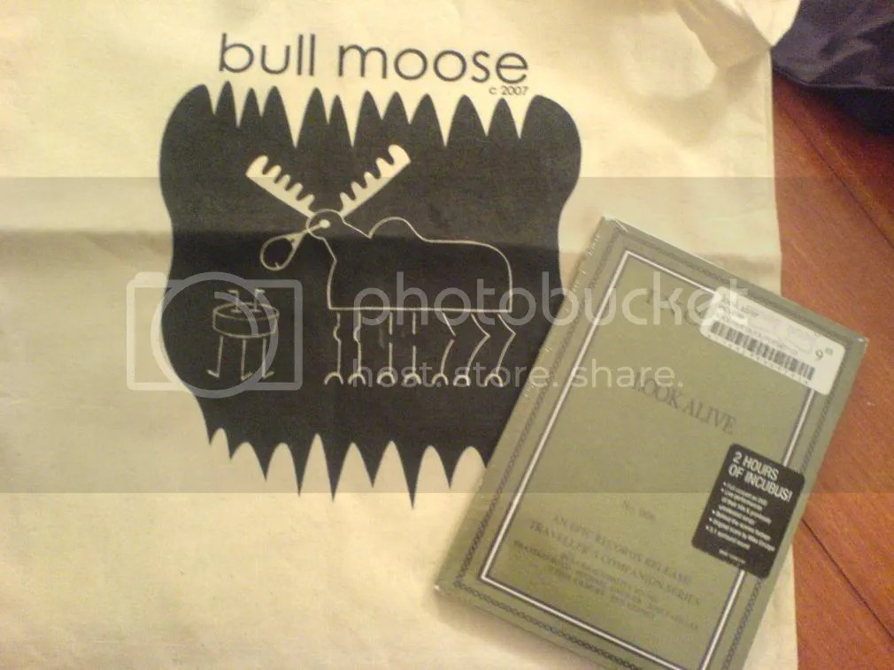 bull moose music portsmouth nh purchases
