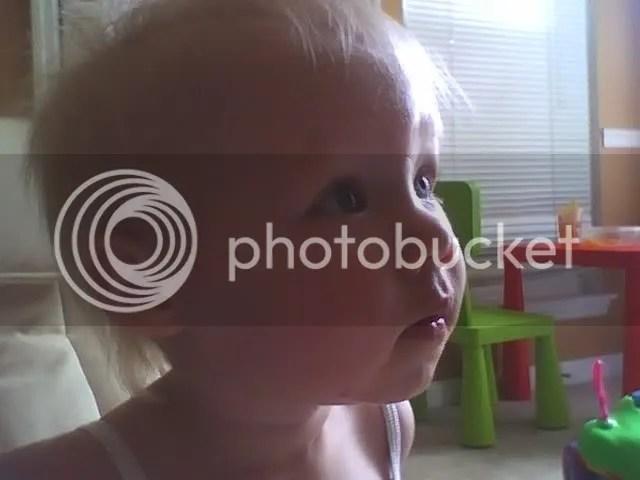 Cutie Aden