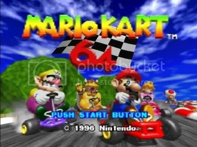 mariokart Pictures, Images and Photos