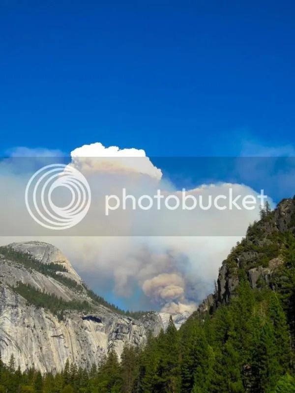 photo Fire2.jpg