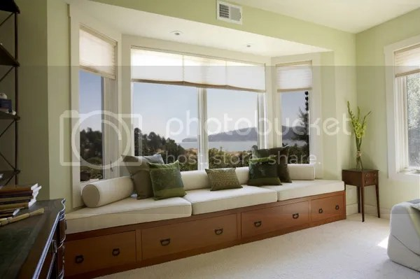 photo baywindowseatingnook.jpg