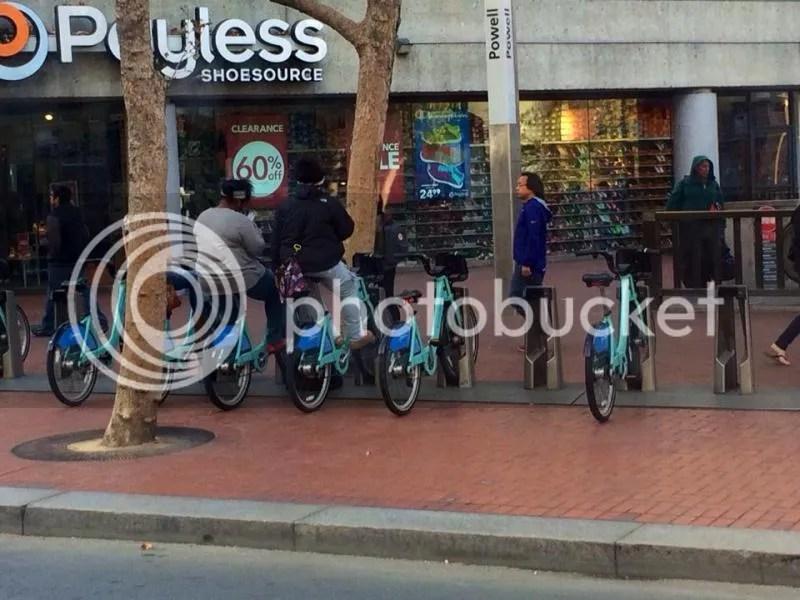 bikes photo bikes.jpg