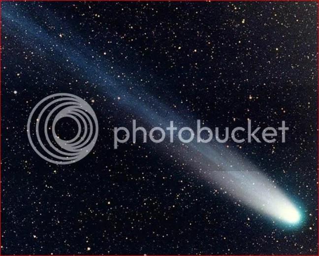 photo comet-1.jpg