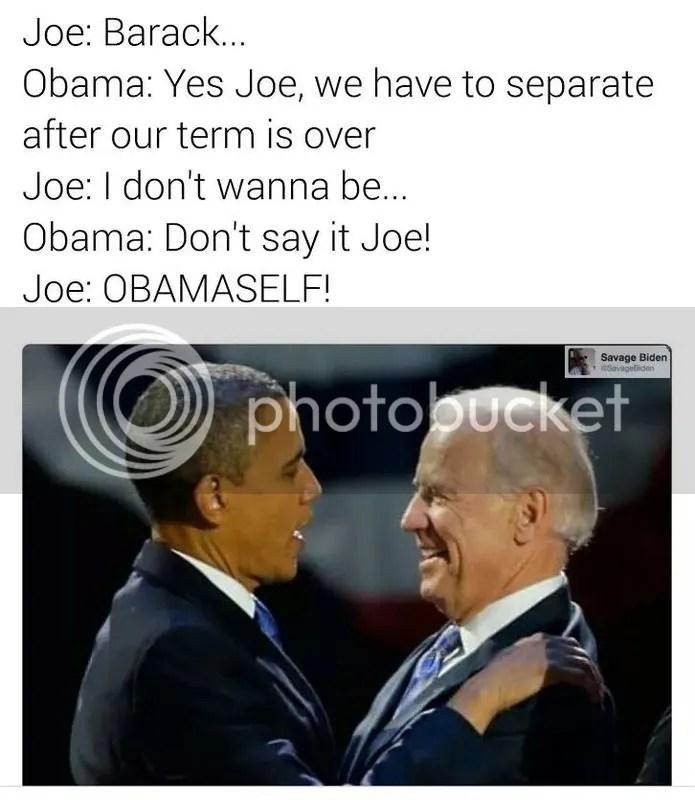 photo obamaself.jpg