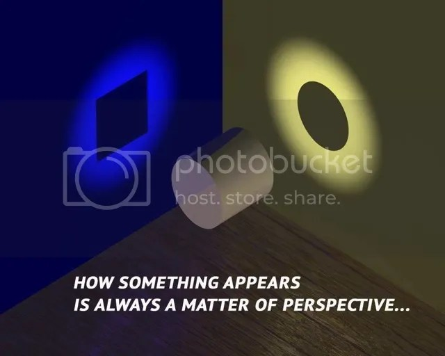 photo perspective.jpg