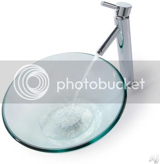 photo sink.jpg