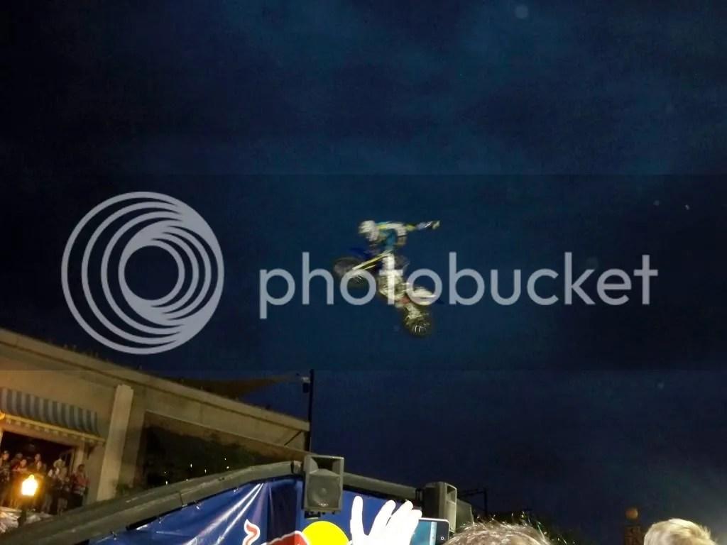 https://i1.wp.com/i29.photobucket.com/albums/c277/buba_zanetti/Pikes%20Peak%202010/pikes2010027.jpg