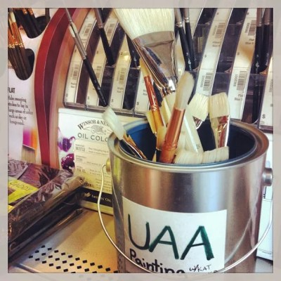 I Try DIY   Arts and Crafts Supplies Guide: Where to buy in Anchorage, Alaska