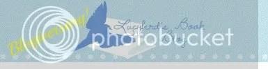 photo 276bb9e1-1cf9-4786-8239-44a84554fba0_zps94b4d079.jpg
