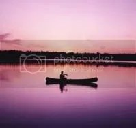 CANOE Pictures, Images and Photos