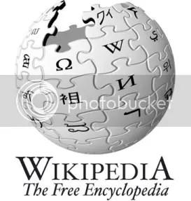 Wikipedia_origin.jpg