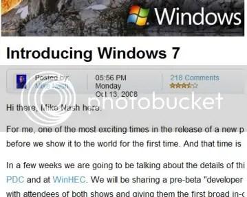 Windows7_origin.jpg