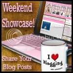 Blog Post Hop