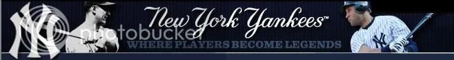 Afbeeldingsresultaat voor Yankees banner