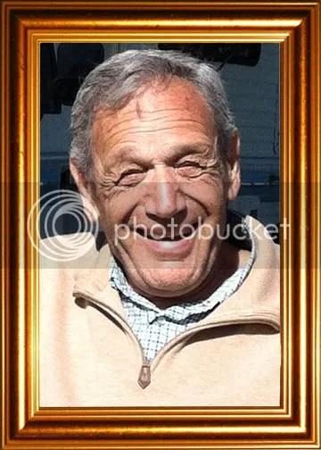 Bob photo SeniorsCAN_PhotosMbrs_BobL_zps5fada785.jpg