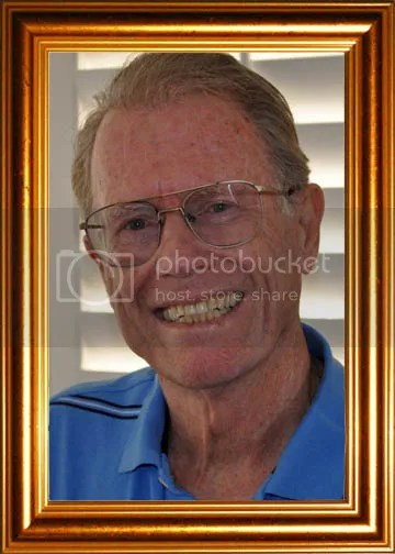 Greg photo SeniorsCAN_PhotosMbrs_Greg_zps44e3b277.jpg