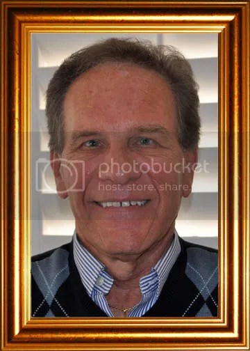 Walt photo SeniorsCAN_PhotosMbrs_WaltP_zps29ad16b6.jpg