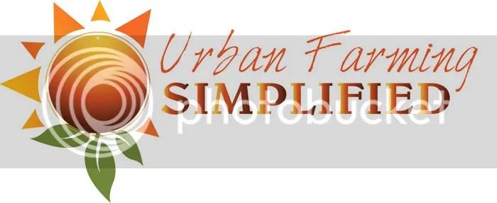 photo Logo_UrbanFarming_sm_zpsd8da2ced.jpg
