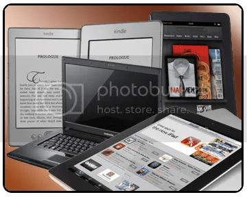 portable devices photo blog-portables_zps02902c32.png
