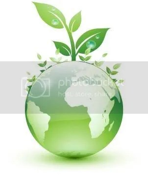 gogreen.jpg GO GREEN image by goldmansax