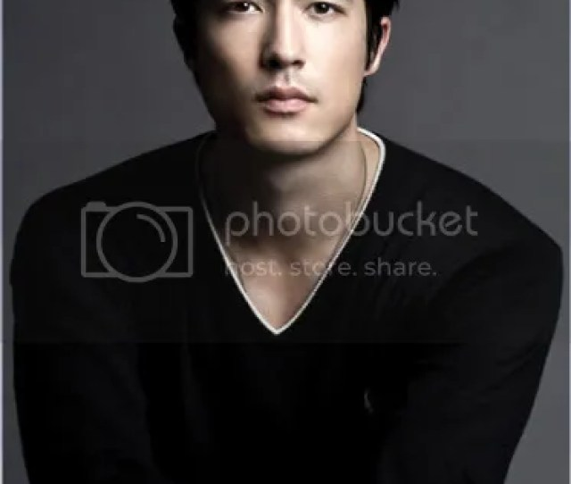 Daniel Henney Thats The Only Reason Why You Need To Watch This Movie He Is A Sexy Man Although I Prefer Hyun Bin Over Daniel Henney In My Name Is Kim