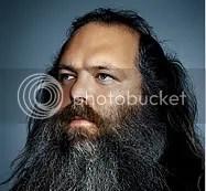 Rick Rubin, Super Producer