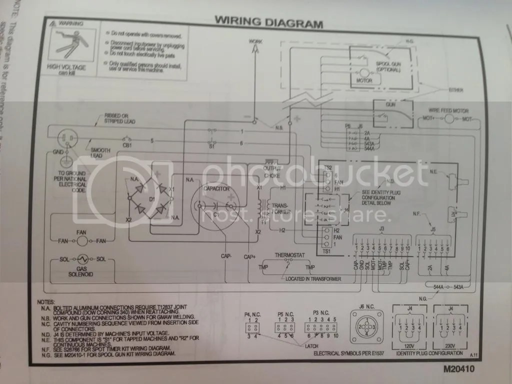 0D9B8454 B0E2 470A B038 028297637363 mig welder wiring diagram efcaviation com chicago electric arc welder 140 wiring diagram at bakdesigns.co