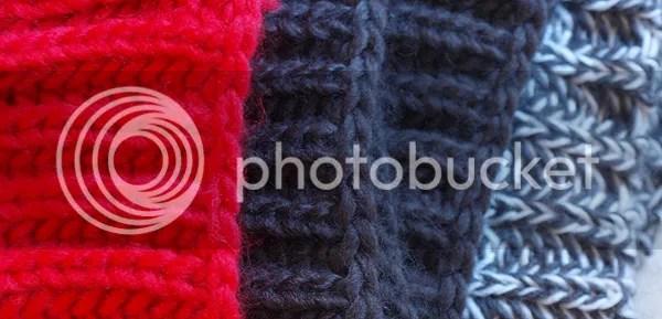 0e1378e0 Budget tip: HEMA sjaals & 60 den pantys
