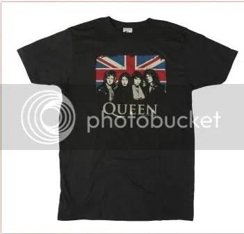 queencasiseta