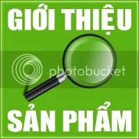 timsanpham Logo