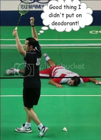 https://i1.wp.com/i292.photobucket.com/albums/mm19/Sssaam1/badminton-defeat-in-brazil-1.jpg
