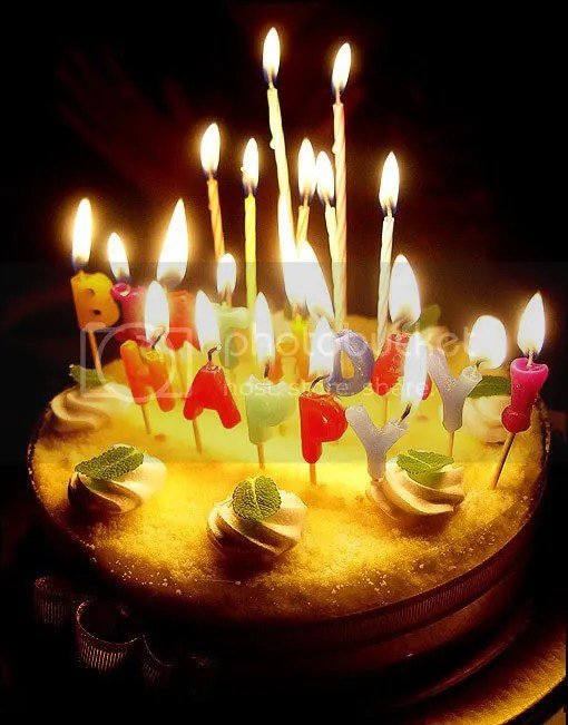happy_birthday_06.jpg Happy Birthday image by scorpioheart57