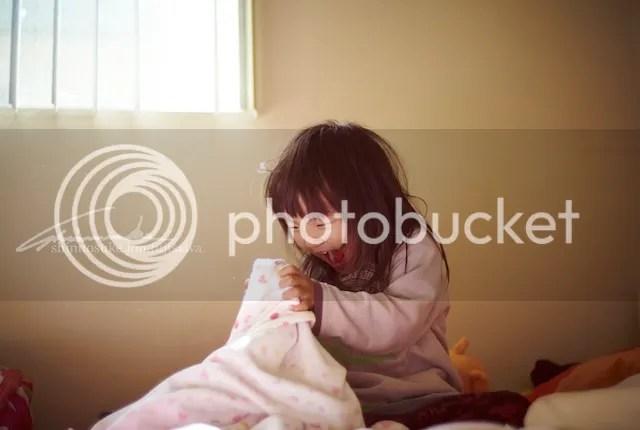 https://i1.wp.com/i293.photobucket.com/albums/mm51/fujishino/fujihino%202/L1004607.jpg