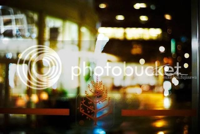 https://i1.wp.com/i293.photobucket.com/albums/mm51/fujishino/fujihino%202/L1004672.jpg