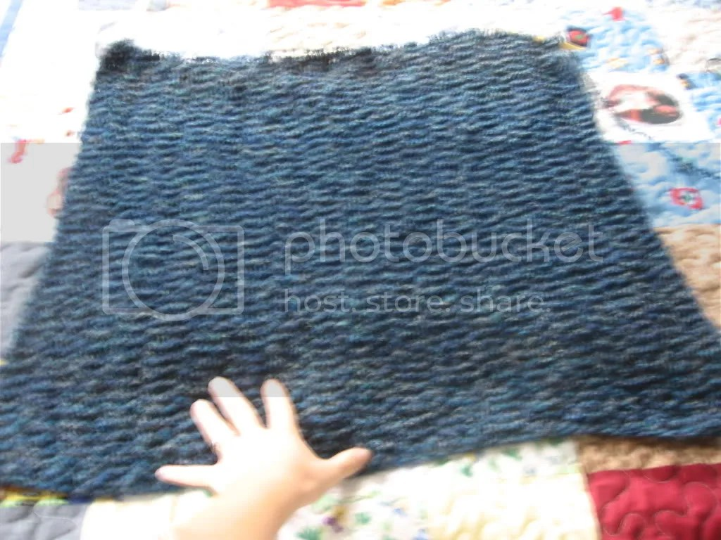 Prayer Shawl1