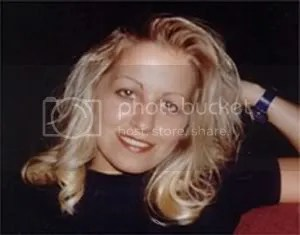 https://i1.wp.com/i293.photobucket.com/albums/mm54/cijeiseven/10%20evil%20women/karlahomolka5tmqh6.jpg