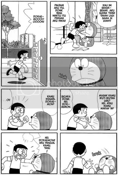 https://i1.wp.com/i293.photobucket.com/albums/mm54/cijeiseven/Ending%20Doraemon/image001-1.jpg