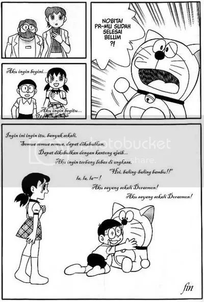 https://i1.wp.com/i293.photobucket.com/albums/mm54/cijeiseven/Ending%20Doraemon/image016.jpg