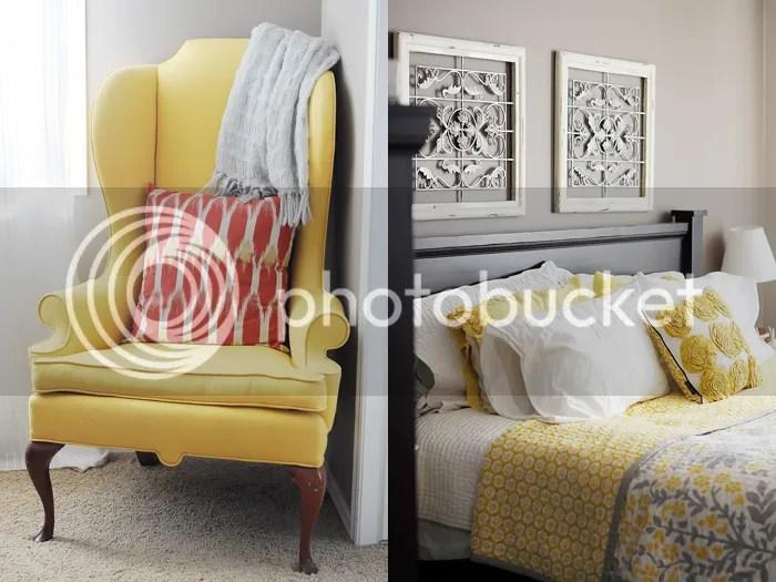 master bedroom » pam i am