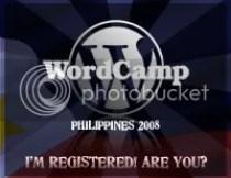 Word Camp Philippines