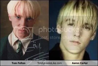 Tom Felton and Aaron Carter photo 128873300363642364.jpg