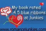 romancejunkiespic.jpg picture by jesstaychant