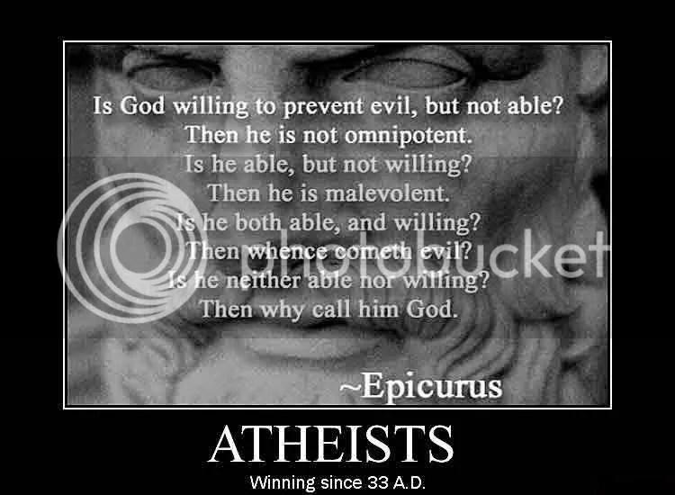 atheist photo: Atheist atheist.jpg