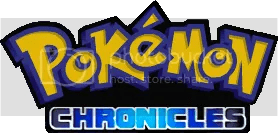 pokemonchonicles.png pokemon chronicles image by gyazi_louisse
