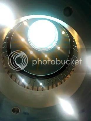 supah skylight