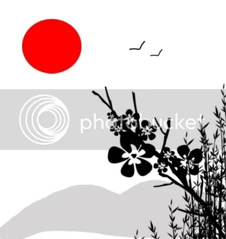 turning japanese - eiga sai 2009