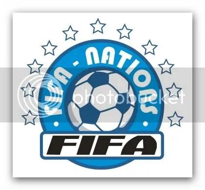 FIFA Nations